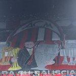 Milan, abbonamenti riaperti per il girone di ritorno