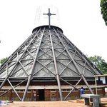 Hoima Diocese to lead 2017 Uganda Martyrs celebrations