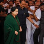 Mass suicide fears after death of revered lady in green, Jayaram Jayalalithaa