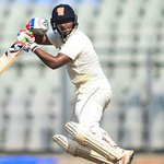 Rishabh Pant signs 'mutli-crore deal' with SG