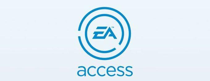 All the EA/Origin Access Free Games https://t.co/rhhdikr6lJ https://t.co/pEMAPiGwPW