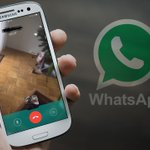 WhatsApp will cease to support devices running older versions of Android OS, iOS and Windows Phone OS come 2017