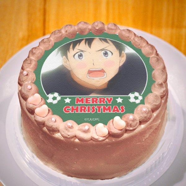 『DAYS』のクリスマスケーキ&マカロンが現在好評発売中!豊富なラインナップは是非プリロールHPをご確認ください☆数量限