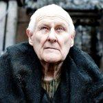 Game of Thrones actor Peter Vaughan dies, aged 93