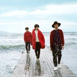 フジファブリック、ニューアルバム『STAND!!』発売日12/14(水)に 視聴者のリクエストに答え生演奏する初のLIV