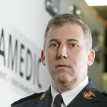 Health ministry investigators didn't understand Ottawa ambulance system, paramedic chief says