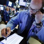 Trading gains forecast for JPMorgan, Bank of America