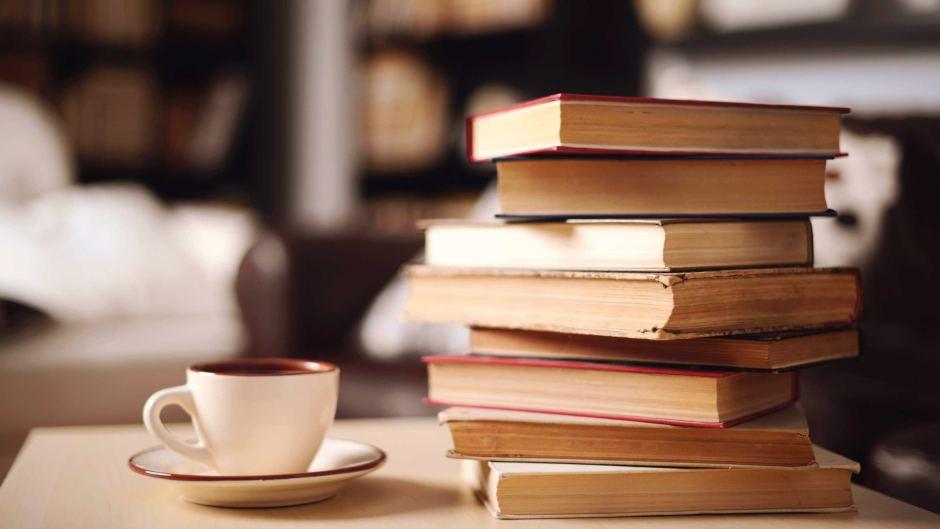 A former Oxford English Dictionary editor explains the word 'pom'