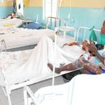 7 die as morgue staff aid critical patients, state 'regrets' strike
