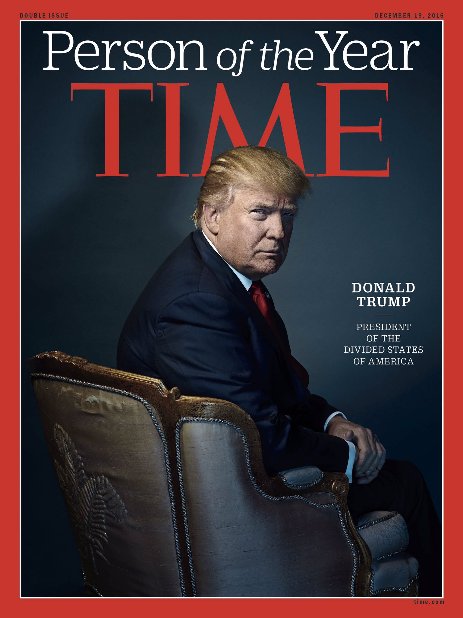 See why Donald Trump was chosen as TIME's Person of the Year 2016 #TIMEPOY https://t.co/vm5uBFijOP https://t.co/NUaxIOw2ed