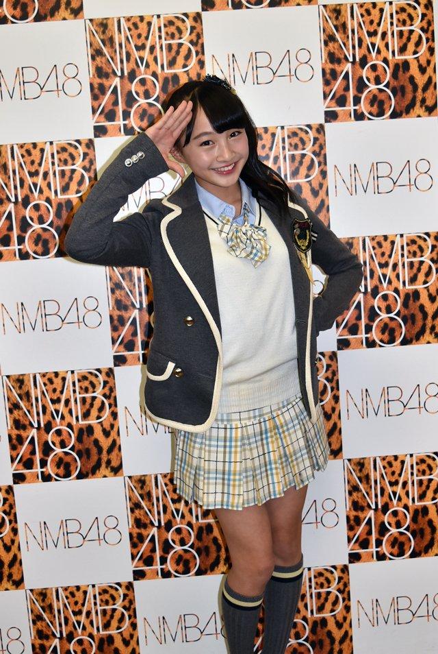 NMB48★17【本スレ】©2ch.netYouTube動画>21本 ->画像>2328枚