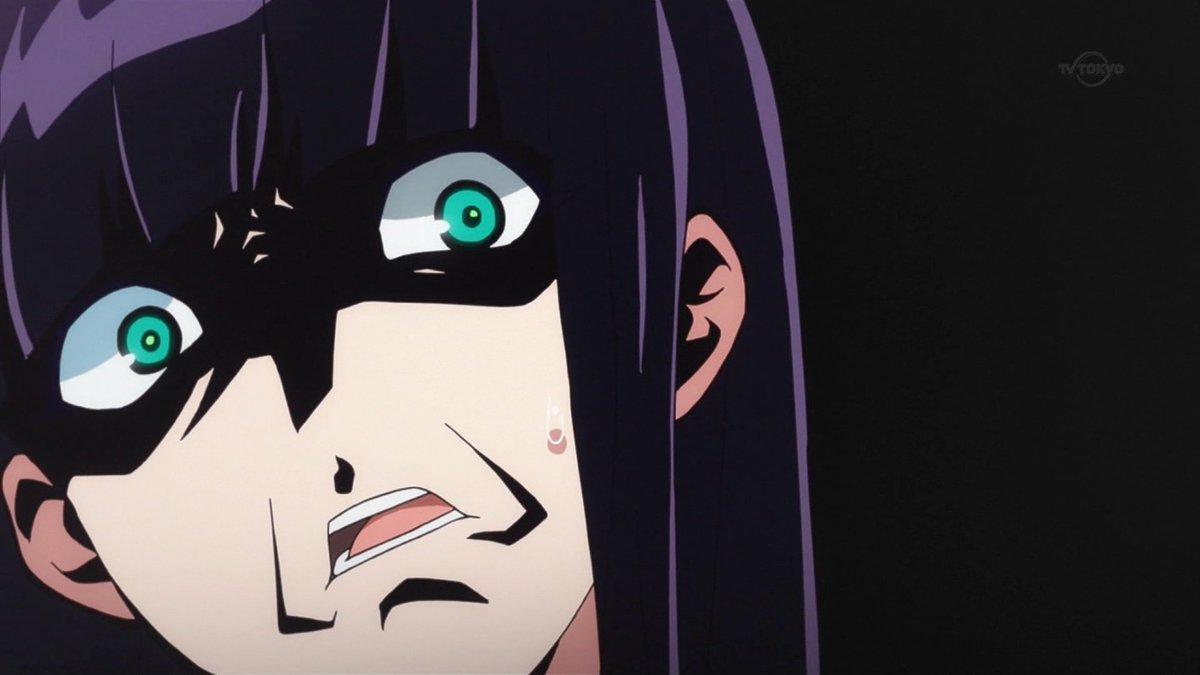 顔www #sousei_anime