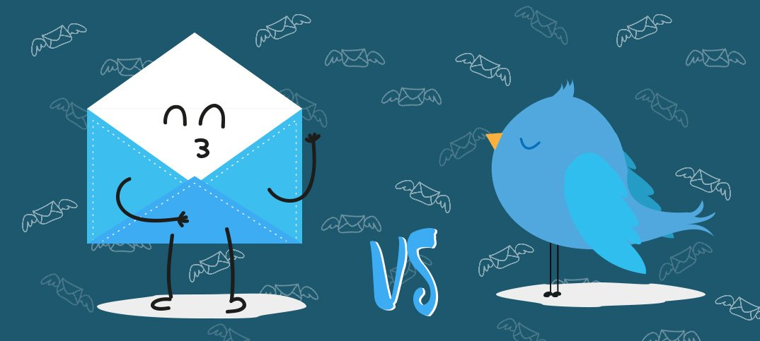 Tweet imagen