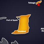 Mag-5.8 quake rattles Trinidad, nearby islands; no damage