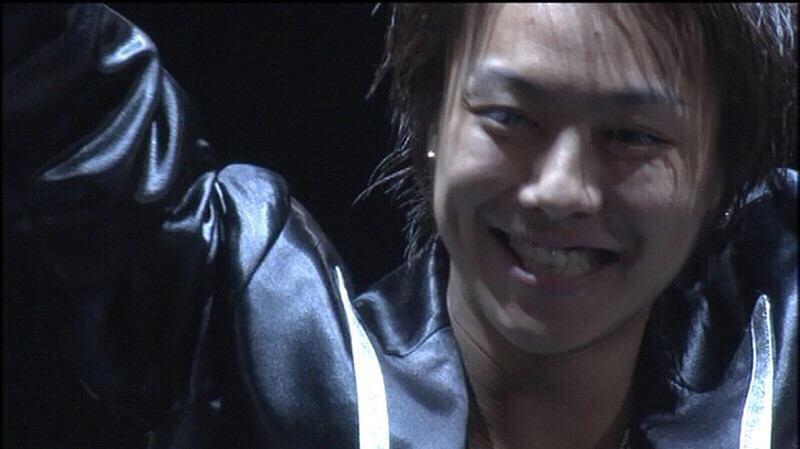TAKAHIRO Happy Birthday🎉私をLDHの世界に導いてくれた大切な存在。第2章開幕の瞬間に立ち会って、