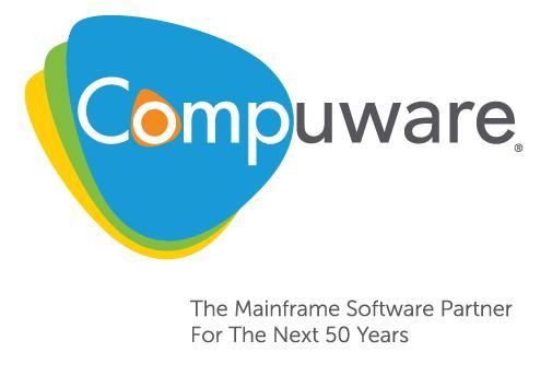 .@Compuware Acquires Mainframe #DevOps Provider Standardware https://t.co/kFxPRlp4nH https://t.co/AA4Bgx2dvL