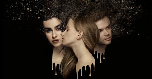 """.@FifthHarmony's @LaurenJauregui teams up with @MarianHillMusic on new song """"Back To Me."""" https://t.co/GsQWdJnKJF https://t.co/b5989ii8Jx"""