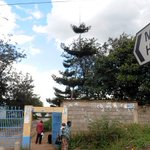 56 patients missing after escape from Kenyan mental facility