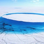 New Studies Say Greenland's Ice Sheet Could Melt Far Faster Than Scientists Believed