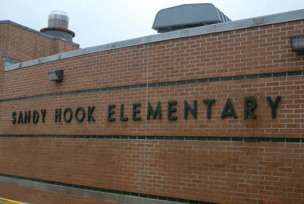 Sandy Hook truther arrested for threatening to kill parent of murdered child