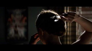 The second chapter of the Fifty Shades series has arrived. Here's a new trailer for #FiftyShadesDarker!