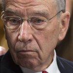 Reveal refugee deal text: US congressmen