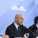 Brazil Announces New Social Security Reform Bill