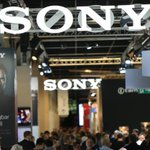 Sony lançará seis jogos de videogames para smartphones em 2017