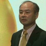 SoftBank gives more details on $50B U.S. investment