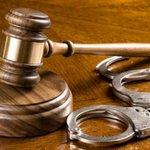 Primary school Head Teacher arrested over defilement
