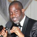 Mafuru removed from the Treasury