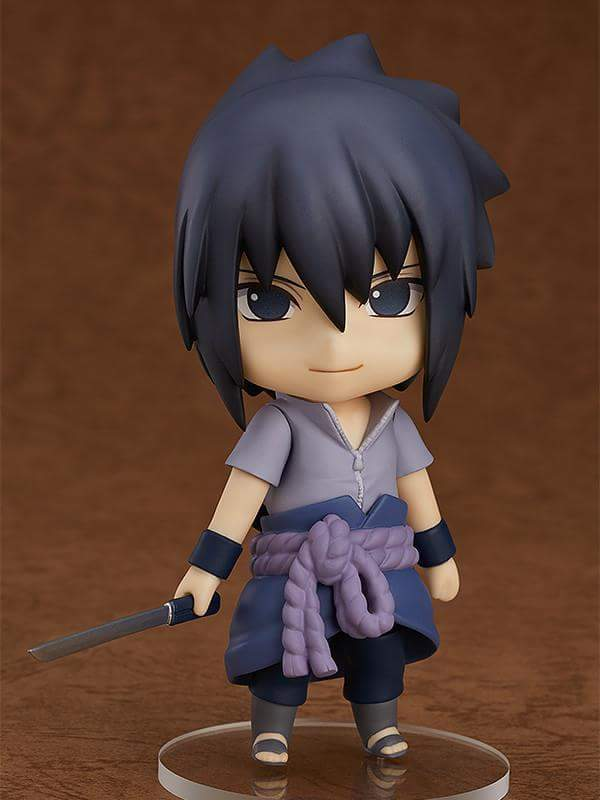 うちはサスケ💕❤#SasuSaku #Naruto #Sasuke #Uchiha
