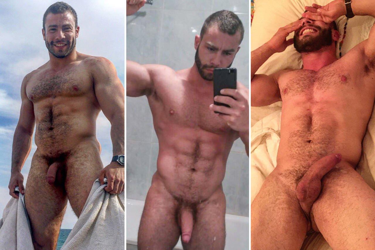 muhtar-safarov-gey-porno