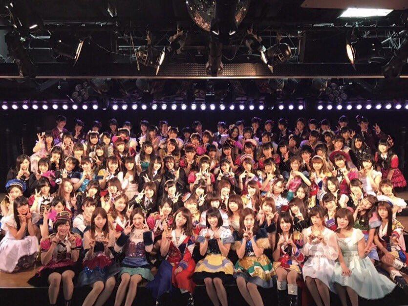 【AKB48】岡田奈々応援スレ☆44【なぁちゃん】YouTube動画>86本 ->画像>484枚