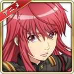 【新着ゲーム】天鏡のアルデラミンROAD OF ROYAL KNIGHTS