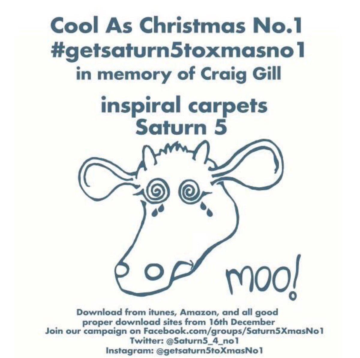 Big love to the @inspiralsband fam from all of us x x https://t.co/1G1TD1jaoY
