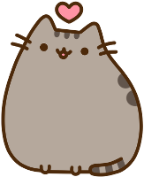 Working on a Pusheen cross stitch today!(ノ◕ヮ◕)ノ*:・゚✧✧゚・: *ヽ(