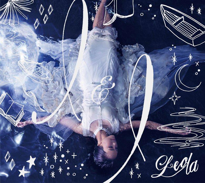 【#Leola】TVアニメ『舟を編む』エンディングテーマLeola 3rd Single「I & I」絶賛配信中
