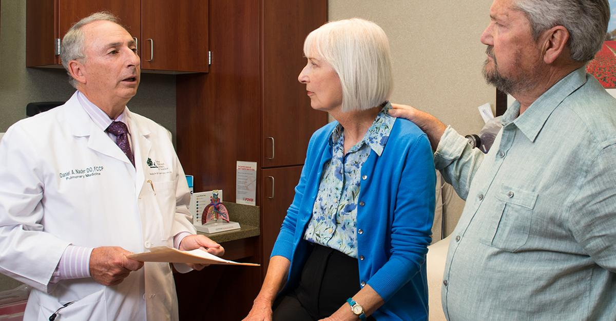 These 6 steps can help newly diagnosed cancer patients gain a feeling of control: https://t.co/WrsBuwSoYq https://t.co/oYFgdYgQ2c