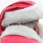 Monash Children's Hospital stops Santa from giving presents to sick kids