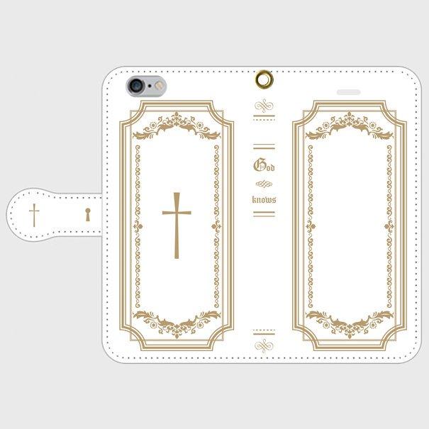 神のみぞ知るスマホケースですが、iPhone用だけでなくアンドロイド用も少しだけですが持って行きます!#アーティズムマー