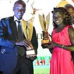 I won't defend 10,000m title in London, says Vivian Cheruiyot