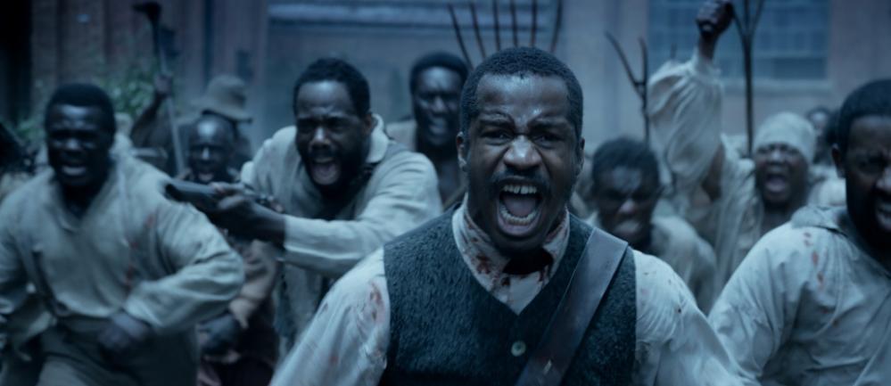 米の黒人奴隷たちの反乱という史実を描いた『#バース・オブ・ネイション』。サンダンス映画祭グランプリの話題作だが、日本を含む米国外での公開は見送りに。なぜ?シネマニア・リポートhttps://t.co/bgbWb4C1iQ https://t.co/8mQuubmayb