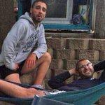 Mohammad Kiad, Omar Al-Kutobi sentenced to 20 years' jail for foiled terror plot