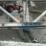 47-year-old worker found dead at Sembawang construction site