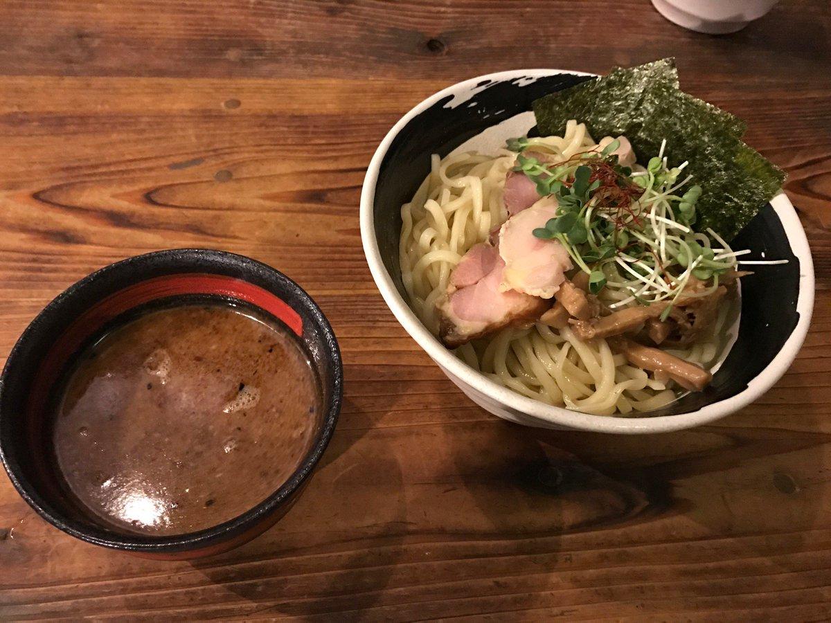 I'm at 麺場ハマトラ 日吉店 in 横浜市, 神奈川県