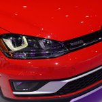 EU is suing member states over Volkswagen diesel scandal