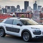 Citroen South Africa: No more new Citroen sales for local market
