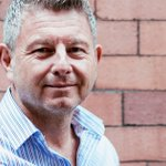 FinTech specialist attracts £2.6bn in deposits