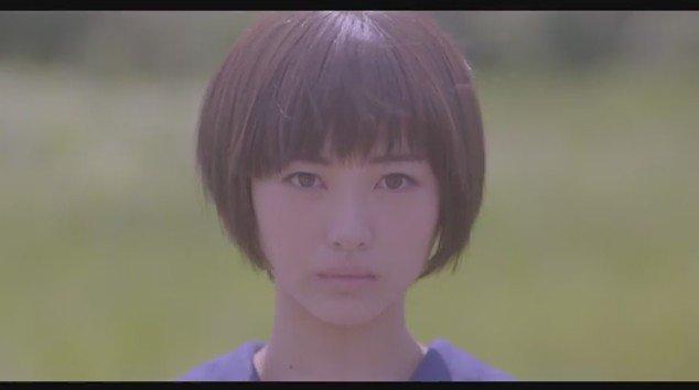 実写版映画『咲 Saki 』ポスタービジュアルと60秒予告映像公開!天江衣がホラーだよwwww -